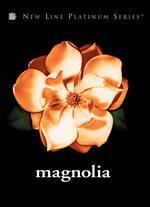 Magnolia [2 Discs]