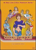 Boogie Nights [2 Discs]