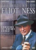 The Return of Eliot Ness