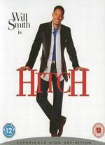 Hitch [Dvd] [2005]