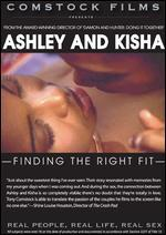 Ashley and Kisha: Finding the Right Fit
