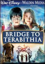 Bridge to Terabithia [WS]