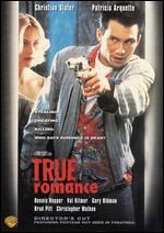 True Romance - Tony Scott