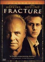 Fracture (Widescreen Edition)