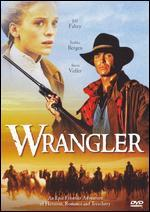 Wrangler