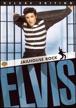 Jailhouse Rock - Richard Thorpe