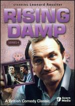 Rising Damp: Series 04