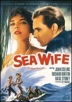 Sea Wife - Bob McNaught