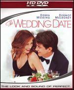 The Wedding Date [HD]