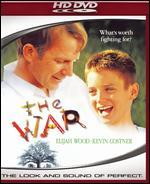 The War [HD]