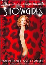 Showgirls [Fully Exposed Edition]