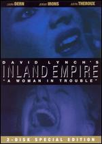 David Lynch's Inland Empire (Limited Edition Two-Disc Set)