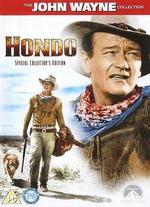 Hondo [Special Edition]