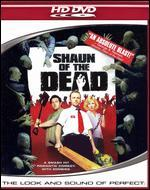 Shaun of the Dead [HD]