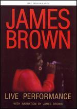 James Brown: The Golden Years