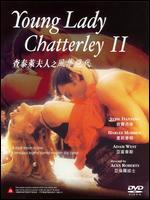 Young Lady Chatterley 2