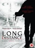 Long Distance [Dvd]