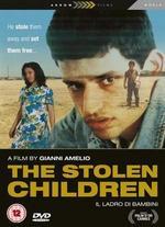 The Stolen Children [Dvd]