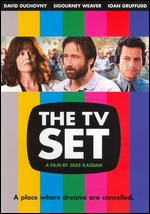 The TV Set - Jake Kasdan