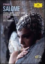 R. Strauss-Salome