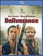 Deliverance [Blu-ray] - John Boorman