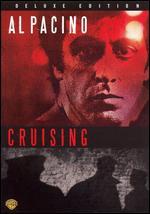 Cruising - William Friedkin