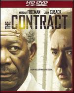 The Contract [HD]