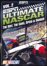 ESPN: Ultimate NASCAR, Vol. 2 - The Dirt, The Cars, Speed and Danger