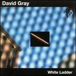 Gray, David-White Ladder