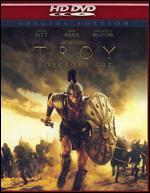 Troy [WS] [Unrated Director's Cut] [HD]