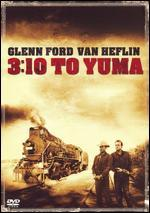 3: 10 to Yuma (Special Edition)