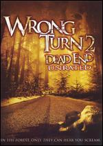 Wrong Turn 2: Dead End [Unrated]