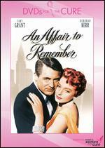 An Affair to Remember [Pink Cover]