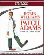 Patch Adams [HD] - Tom Shadyac
