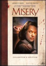 Misery [Collector's Edition] [Special Packaging]