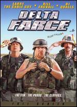 Delta Farce [P&S]