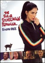 The Sarah Silverman Program: The First Season