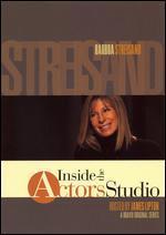 Inside the Actors Studio: Barbra Streisand