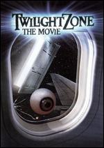 Twilight Zone: The Movie - George Miller; Joe Dante; John Landis; Steven Spielberg