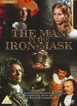 The Man in the Iron Mask - Mike Newell