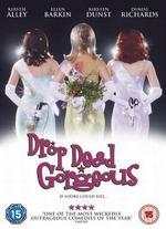 Drop Dead Gorgeous [Dvd]