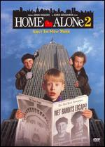 Home Alone 2-Lost in New York