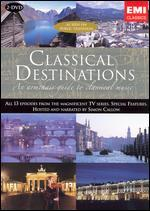 Classical Destinations: Season 01