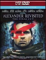 Alexander: Revisited - The Final Cut [HD]