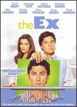 The Ex [P&S] [Rated]