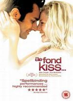 � Fond Kiss - Ken Loach