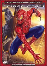 Spider-Man 3 [Special Edition] [2 Discs]