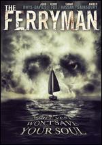 The Ferryman - Chris Graham
