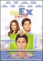 Ex [Dvd] [2007] [Region 1] [Us Import] [Ntsc]