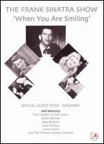 The Frank Sinatra Show: When You Are Smiling